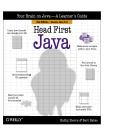 head first java second edition phần 1