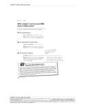 Head First Servlets and JSP phần 7
