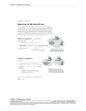 Head First Servlets and JSP phần 9