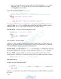 How to Design Programs phần 10