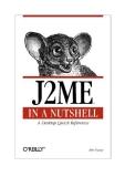 J2ME in a Nutshell phần 1