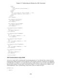 Java 2  Bible Enterprise Edition phần 5