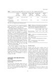 A TEXTBOOK OF POSTPARTUM HEMORRHAGE - PART 2