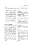 A TEXTBOOK OF POSTPARTUM HEMORRHAGE - PART 9