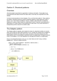 Java design patterns 101 phần 2