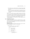 Java Persistence with Hibernate phần 3