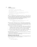 Java Persistence with Hibernate 2nd phần 3