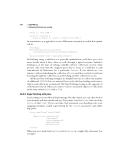 Java Persistence with Hibernate 2nd phần 8