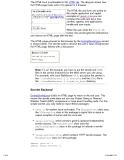 java programming language basics phần 3