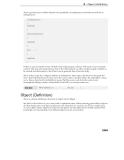 javascript programmer's reference phần 7