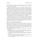 The C++ Programming Language Third Edition phần 8
