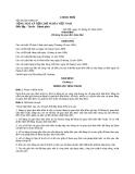 ND83 -ĐĂNG KÝ GIAO DỊCH ĐẢM BẢO