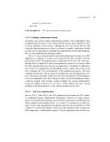 Designing Enterprise Applicationswith the J2EETM Platform 2nd phần 8