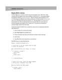 Learn Objective C on the Mac phần 2