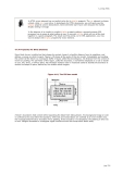 Learning XML phần 5