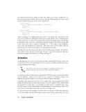 Learning XNA 3.0 phần 2