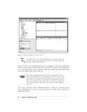 Learning XNA 3.0 phần 3