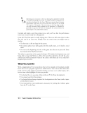 Learning XNA 3.0 phần 5