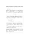 Learning XNA 3.0 phần 7