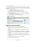 Liferay Portal 6 Enterprise Intranets phần 6