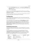 Liferay Portal 6 Enterprise Intranets phần 7