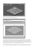 Macromedia Flash MX Game Design Demystified phần 4