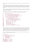 Macromedia Flash MX Game Design Demystified phần 5
