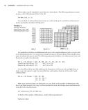 Mastering Microsoft Visual Basic 2008 phần 2
