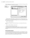 Mastering Microsoft Visual Basic 2008 phần 4