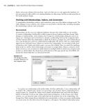 Mastering Microsoft Visual Basic 2008 phần 8