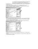 Microsoft ASP .NET Fast & Easy Web Development  phần 4
