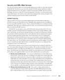 mcts 70-562 Microsoft .NET Framework 3.5, ASP.NET Application Development  phần 7
