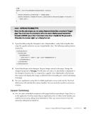 mcts 70-562 Microsoft .NET Framework 3.5, ASP.NET Application Development  phần 8