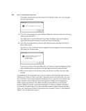 microsoft visual basic 2008 step by step phần 7