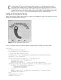 microsoft visual basic game programming with directx phần 3