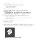microsoft visual basic game programming with directx phần 4