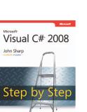 microsoft visual c 2008 step by step phần 1