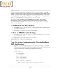Mobile Web Development phần 6