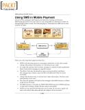 Mobile Web Development phần 8