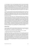 TÌM HIỂU KINH TẾ MÔI TRƯỜNG - PHƯƠNG PHÁP KINH TẾ - 4