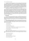 QUẢN TRỊ HỌC VÀ CÁC CHỨC NĂNG QUAN TRỌNG - 3