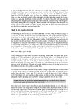 ĐÁNH GIÁ MÔI TRƯỜNG VÀ LỢI ÍCH RÒNG - 4