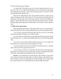 BỆNH HỌC NỘI KHOA TẬP 1 - BS. DOANH THIÊM THUẦN - 3