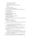 BỆNH HỌC NỘI KHOA TẬP 1 - BS. DOANH THIÊM THUẦN - 8