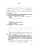 BỆNH HỌC NỘI KHOA TẬP 2 - BS. BÙI DUY QUỲ - 4