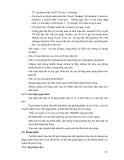BỆNH HỌC NỘI KHOA TẬP 2 - BS. BÙI DUY QUỲ - 6