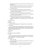 PHÂN TÍCH QUY TRÌNH NGHIỆP VỤ QUẢN LÝ SIÊU THỊ - 4