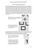NHẬP MÔN CƠ VÂY VÀ CÁC CHIẾN LƯỢC - VŨ THIỆN BẢO - 3