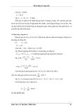 Đồ án điện tử công suất - Vũ Thị Bích - 4