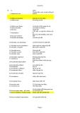 TỪ ĐIỂN SONG NGỮ CHUYÊN NGÀNH KINH TẾ - 1